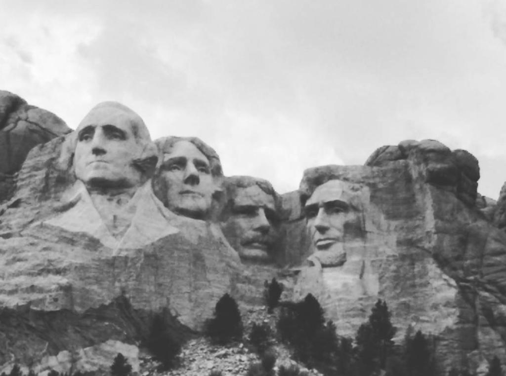 viaggio america