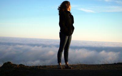 Dimagrire sulla Via degli Dei si può? 3 Falsi miti