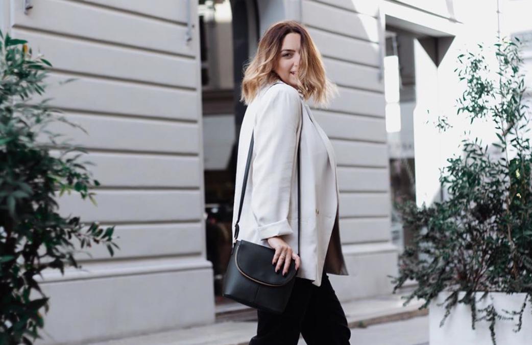 Influencer Story. 4 chiacchiere con Rosaria de Caro