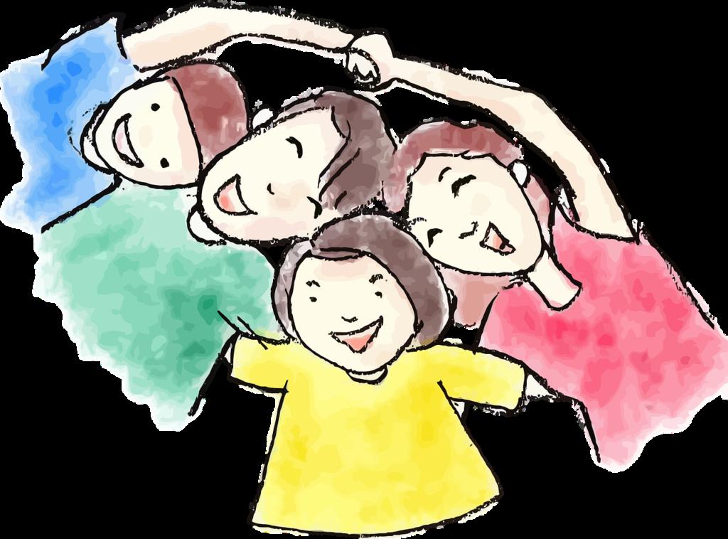 dermatite atopica la famiglia