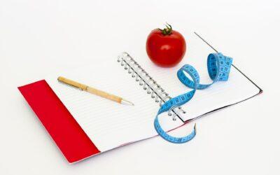 Nutrizione per anima e corpo. Intervista alla Dr.ssa Valentina Rossi